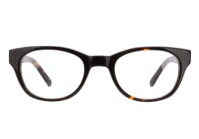 Joseph Marc 4107 Brown Tortoiseshell