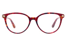 Kam Dhillon 3092 Marrakesh Red