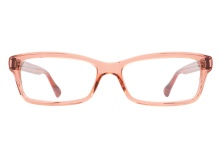 Marc by Marc Jacobs MMJ 476 01U Salmon