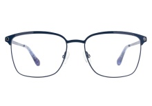 Marc by Marc Jacobs MMJ 480 SF8 Blue