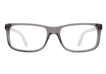 Marc by Marc Jacobs MMJ 513 7P2 Grey White