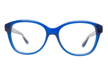 Marc by Marc Jacobs MMJ559 468 Blue
