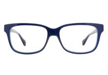 Marc by Marc Jacobs MMJ580 70H Blue
