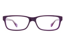 Marc by Marc Jacobs MMJ581 70S Violet