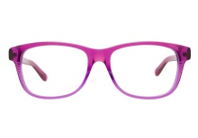 Marc by Marc Jacobs MMJ588 6LG Cyclamen Violet