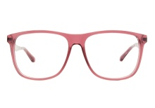 Marc by Marc Jacobs MMJ607 8KB Pink