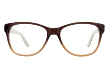 Nicole Miller Albany C01 Brown Fade 52
