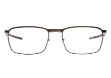 Oakley Conductor OX3186 0252 Pewter