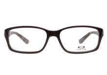 Oakley Entry Fee OX1072 04 Tortoise
