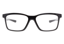 Oakley Fenceline OX8069-0153 Polished Black