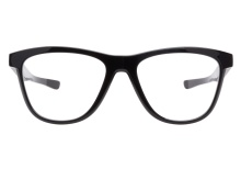 Oakley Grounded OX8070-0153 Polished Black