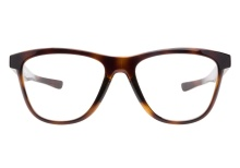 Oakley Grounded OX8070-0253 Polished Tortoise