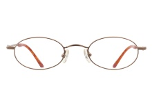 Perry Ellis PE187 2 Light Brown