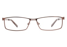 Perry Ellis PE312 1 Brown
