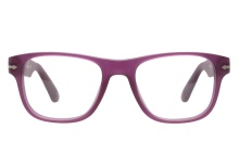 Persol PO3051V 9002 Light Purple 52