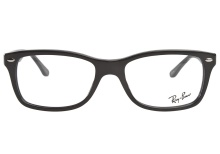 Ray-Ban RB5228 2000 Black