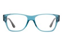 Ray-Ban RX7028 5395 Turquoise