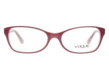 Vogue VO2737 2008 Red Pearl Pink