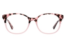Zooventure 8012 Freckled Pink