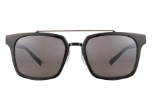 Bolon BL6011 D10 Black Polarized 52