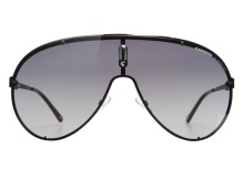 Carrera 21 Matte Black Palladium 99