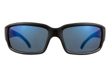 Costa Caballito CL 11 Shiny Black Polarized