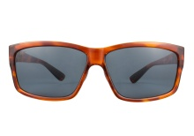 Costa Cut UT 51 Honey Tortoise Polarized