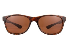 Costa Prop PR 10 Tortoise Polarized