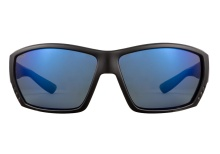 Costa Tuna Alley TA 01 Blackout Polarized
