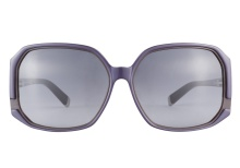 DSquared DQ0052 83B Purple Brown 61
