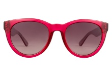 Lacoste L788S 664 Pink 52