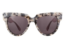 Love Marilyn Tortoise Pink