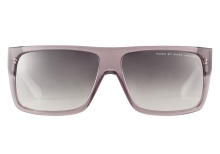 Marc by Marc Jacobs MJ096NS V0S BD Violet White