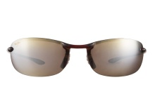 Maui Jim Makaha Sport Red