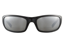Maui Jim Stingray 103 02 Gloss Black 55