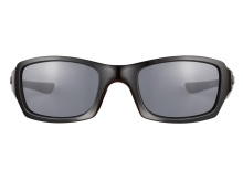 Oakley Five Squared 9238 04 Black