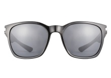 Oakley Garage Rock 9175 01 Polished Black 55