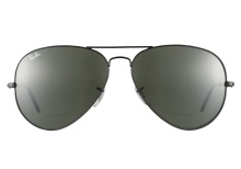Ray-Ban RB3026 L2821 Black 62