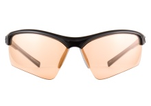 Ryders Trio R916 003 Black Anti-Fog Photochromic