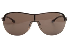 Smith Boardwalk 243232 0HX Bronze